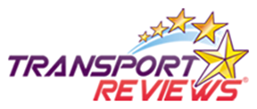 TransportReviews Logo