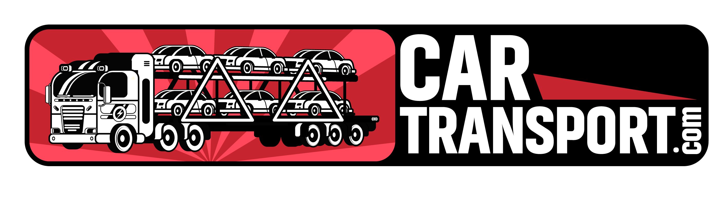 Car Transport Quote Get Auto Transport Quotes  Transportreviews